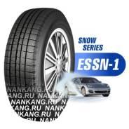Nankang ESSN-1, 225/55 R16 95Q