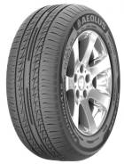 Aeolus PrecisionAce AH01, 225/55 R17 101W XL