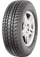 GT Radial Savero HT Plus, 265/75 R15 109R