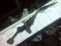 Ручка переключения механической трансмиссии Terrano/Pathfinder/Mistral