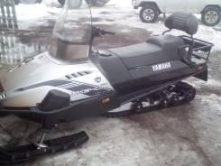 Yamaha, 2013