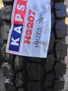 Kapsen MS207, 11R22.5