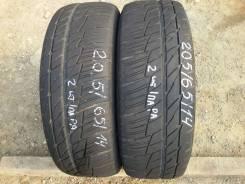 Dunlop Le Mans RV502, 205/65 R14