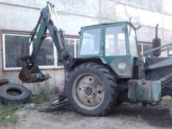 ЭО 2621, 1990