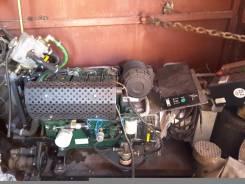Судовой дизельный генератор Вепрь АДА 25-230 ТЯ