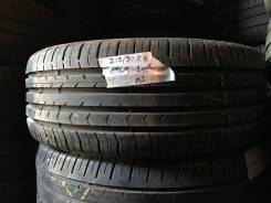 Continental ContiPremiumContact, 215/50 R16