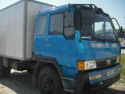 MAN L2000, 2007