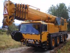Liebherr LTM 1090-4.1, 1996