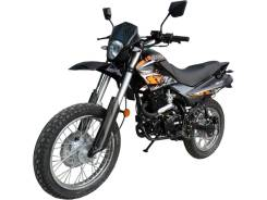 Racer Panther RC200GY-C2