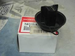 Продам мембрану карбюратора Honda CB-400