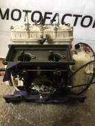 Продам двигатель от водного мотоцикла Rotax 587 на запчасти