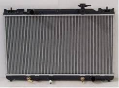 Радиатор охлаждения Toyota Camry ACV30