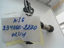 Датчик кислородный. Honda Legend, KA9 Acura RL C35A, C35A1, C35A2, C35A3, C35A4, C35A5