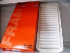 Воздушный фильтр FRAM = Toyota 17801-40040 ( A-1026)