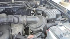 Подушка ДВС Nissan DATSUN