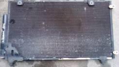 Радиатор кондиционера. Honda Stream, RN1, RN2, RN3, RN4 D17A, D17A2, K20A, K20A1