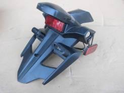 Продам брызговик на Yamaha YZF-R1