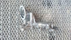 Крепление масляного фильтра Toyota Caldina CT190 2C