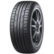 Dunlop Direzza DZ102, 275/35 R20 102W