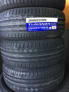 Bridgestone Potenza RE001 Adrenalin. летние, 2017 год, новый