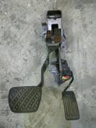 Педаль газа. Nissan X-Trail, T31, T31R, DNT31, TNT31, NT31 Nissan Qashqai, J10Z M9R, MR20DE, QR25DE