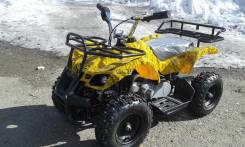 Yamaha Off-Road Monster. исправен, без псм\птс, без пробега