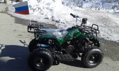 Off-Road military mini ATV 49s, 2020