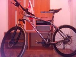 Продам велосипед Kross X4 Hexagon в отличном состояние.