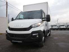 Iveco Daily 50C15, 2020