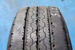 Bridgestone Duravis R205, 185/75R15Lt