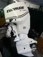 Лодочный мотор Evinrude 150 л. с.