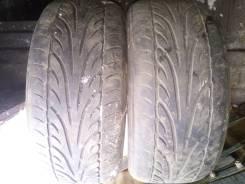 Dunlop SP Sport 9000, 235\50\16 95Y