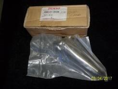 Продам вал ТНВД Toyota 22170-6a510 k