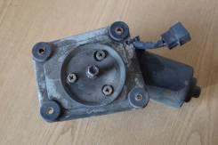 Мотор стеклоочистителя Daewoo Matiz, F8CV
