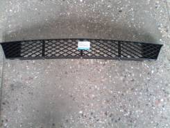 Решетка в бампер Mazda Protege