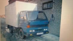 Услуги грузовых фургонов 10 и 18 кубов, доставка, переезды, грузчики