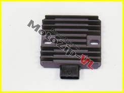 Реле регулятора зарядки Kawasaki ER-6F ER-6N Ninja650 (06-13) Отправка