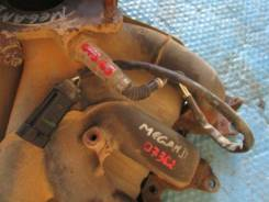 Датчик кислородный. Renault Megane, BM, BM08, BM0B, BM0C, BM0F, BM0G, BM0U, BM0W, BM16, BM1F, BM1K, CM08, CM0B, CM0C, CM0F, CM0G, CM0U, CM0W, CM16, CM...