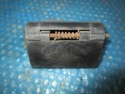 Кнопка открывания багажника. Chevrolet Lacetti