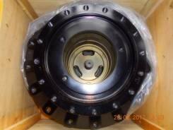 Продается Редуктор хода без мотора 353-0611 на CAT320DL