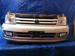 Бампер передний для Toyota Townace NOAH SR40