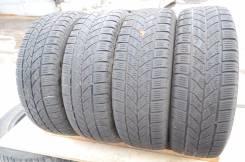 Bridgestone Blizzak LM-18, 215/65 D16 C