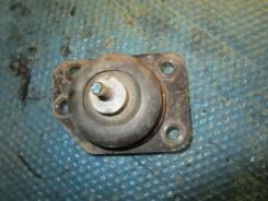 Подушка двигателя. Chevrolet Lacetti L14, L34, L44, L84, L88, L91, L95, LDA, LMN, LXT