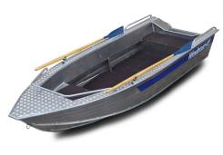 Лодки, катера. Ремонт. Техобслуживание. Тюнинг