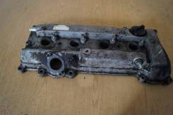 Крышка головки блока цилиндров Toyota 1Azfse, 2Azfse