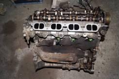 Шатун Toyota Avensis, AZT251, 2Azfse
