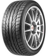 Goodyear Eagle Revspec RS-02