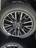 Колпак литья Lexus Rx 350