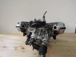 Двигатель на гуся BMW R 1200 GS 2004г