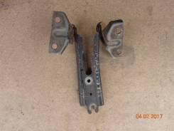 Б/У петля капота 626 GF/GW GE4T52420, GE4T52410